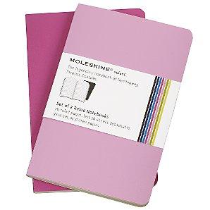 pink-moleskine