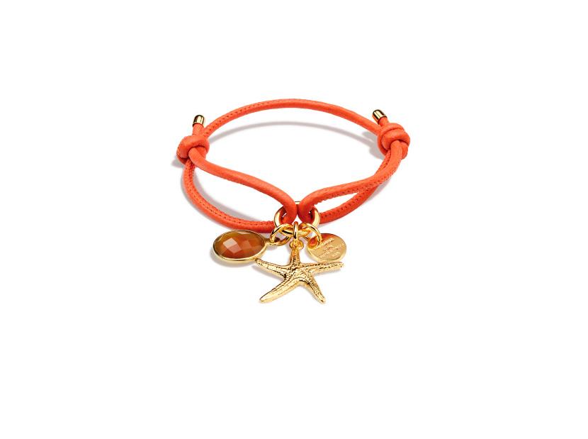 Marjana von Berlepsch Bracelet - Casual Luxury