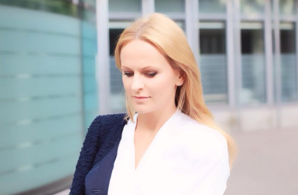 her business lifestyle nel-olivia waga