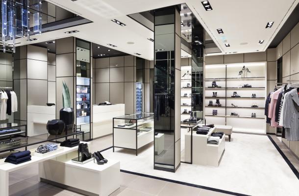 BOSS_Flagship_Store_Opening_Zuerich_03