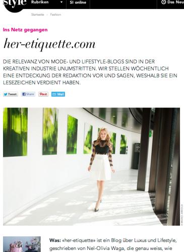 sistyle-ch_her-etiquette_jul-14