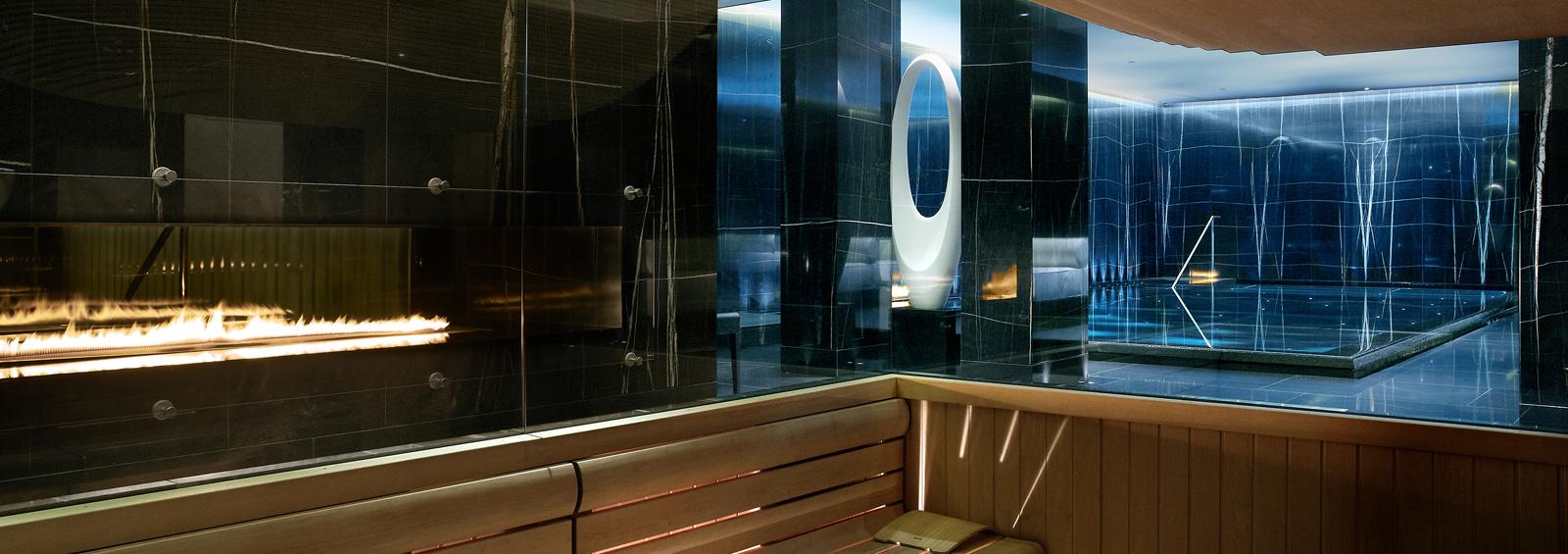 1600x565_sauna