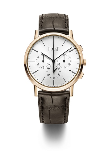 sihh-2015-piaget-altiplano-chronograph_1417708565