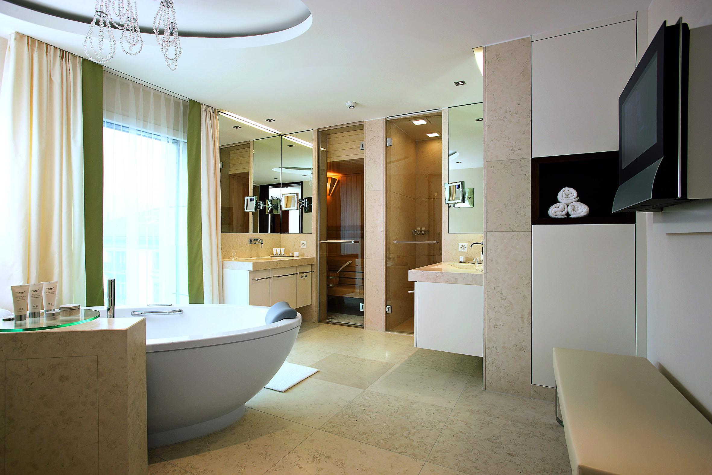 quellenhof spa suites grand resort bad ragaz her etiquette