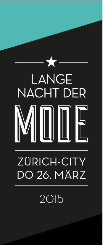 lndm_logo_2015