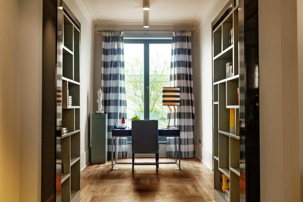 Bebel Suite_Hotel de Rome_Arbeitsbereich[3]