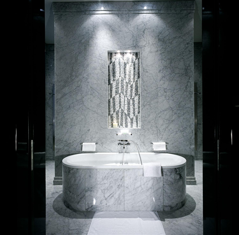 Bebel Suite_Hotel de Rome_Badezimmer[3]