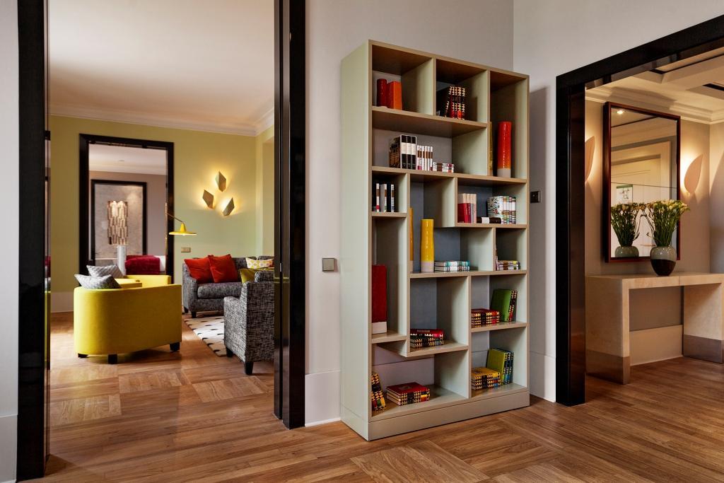 Bebel Suite_Hotel de Rome_Eingangsbereich[1]