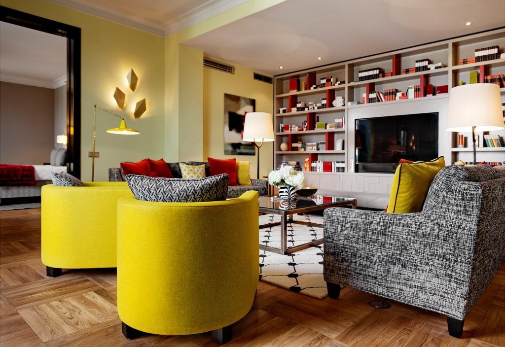 Bebel Suite_Hotel de Rome_Wohnzimmer[2]