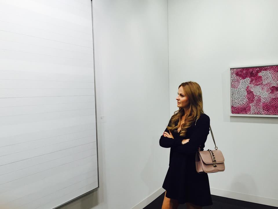 ART BASEL 2015 – MY HIGHLIGHTS