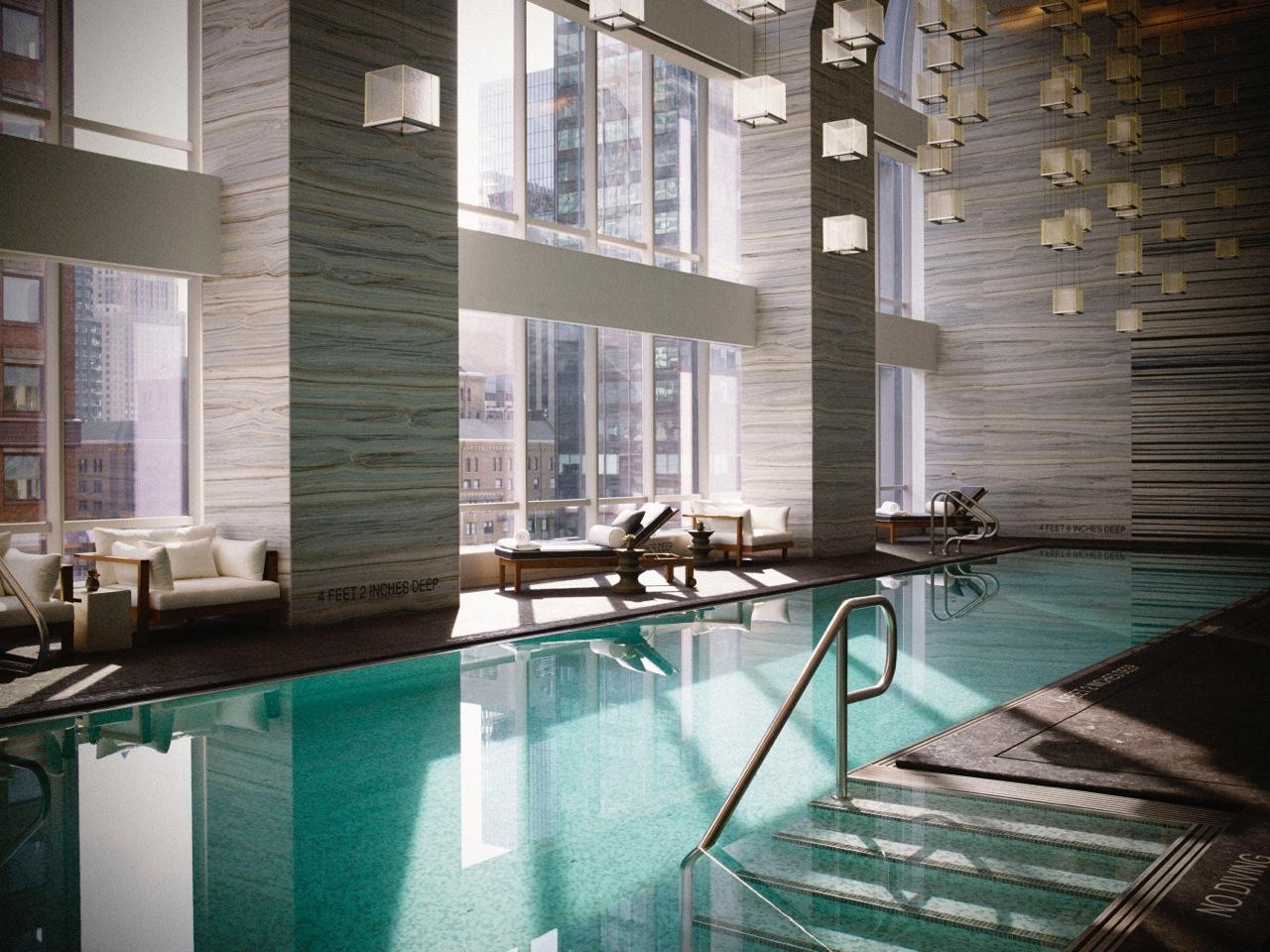 NYCPH_P092 Pool