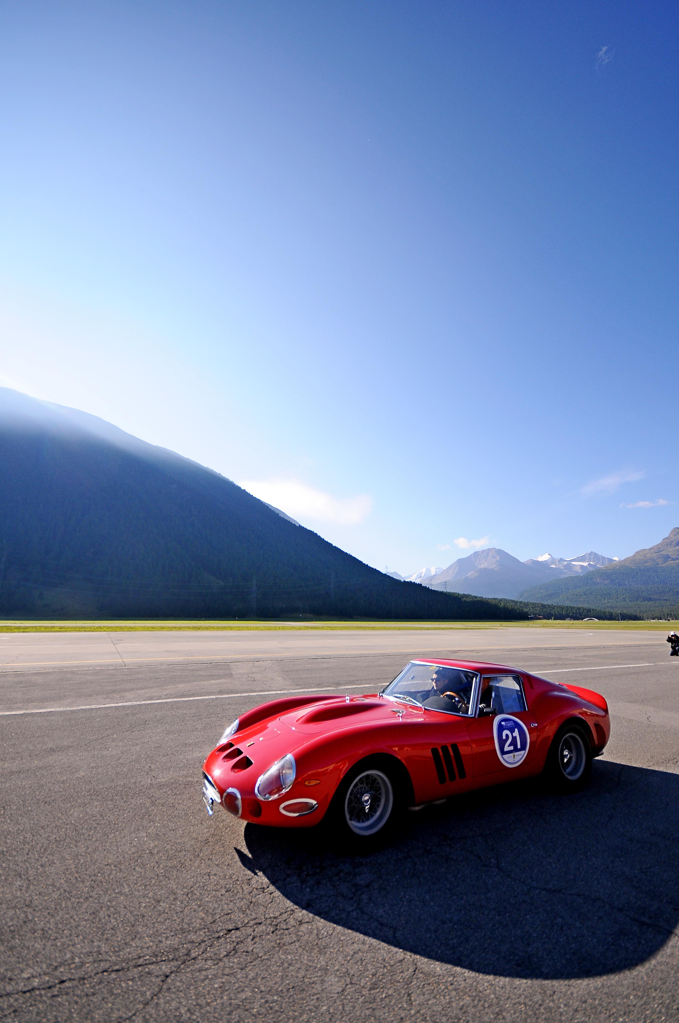 Ferrari_330_GTO_Allegretti_1964_foto_R_Deias