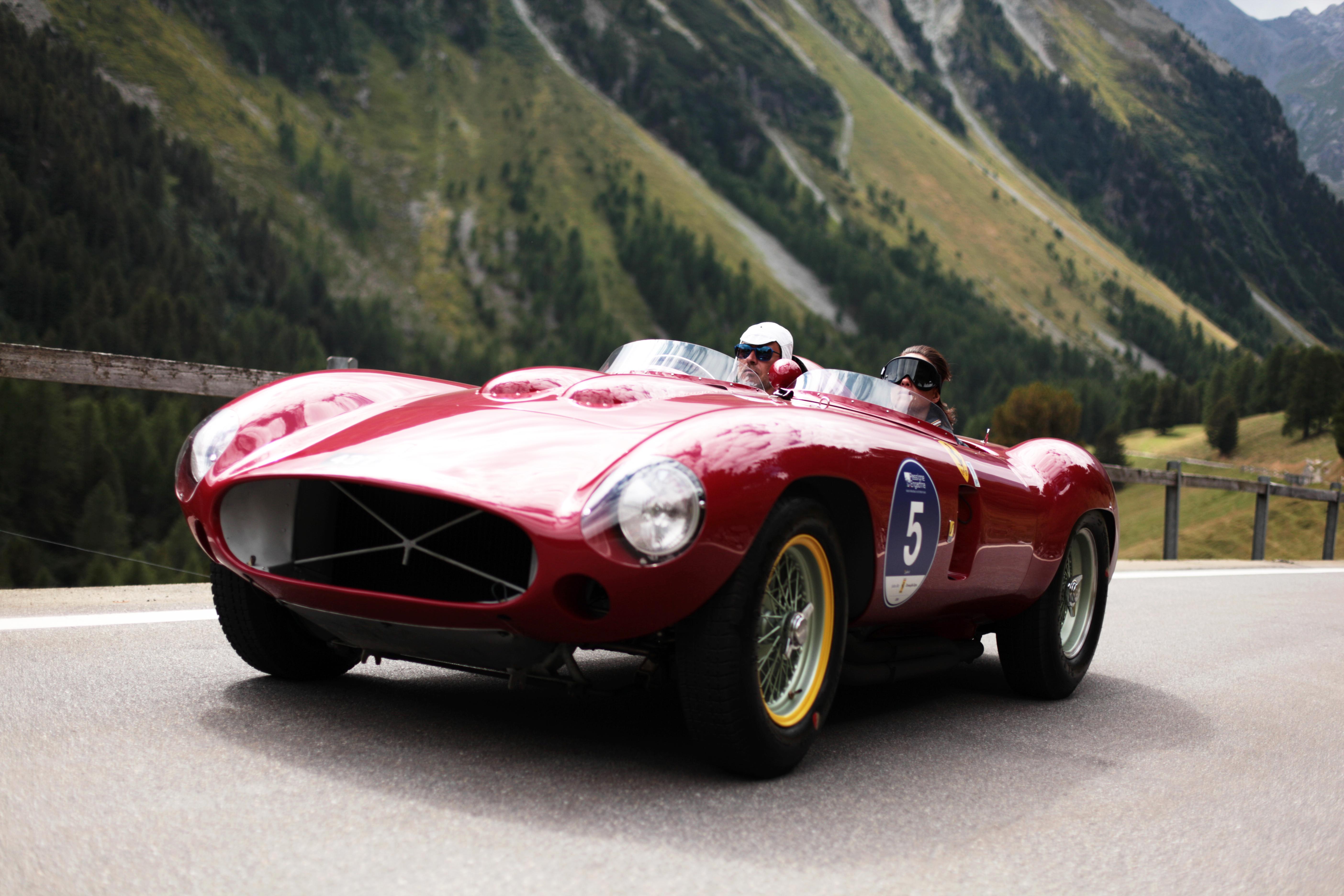 Ferrari_857s_1955_foto_Rossetto