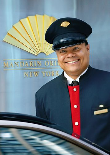 new-york-doorman
