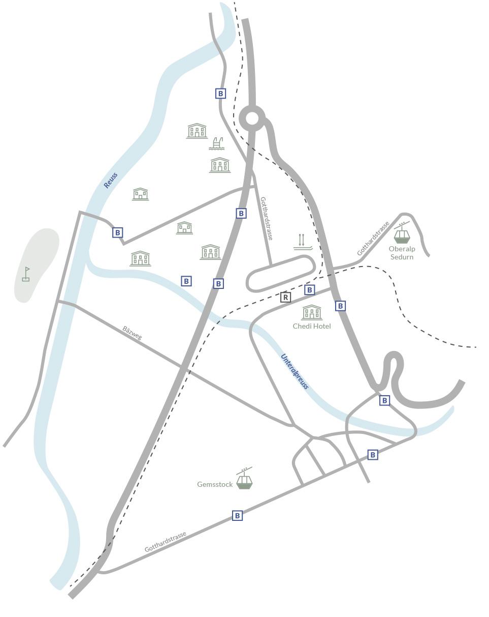 map-resort_2