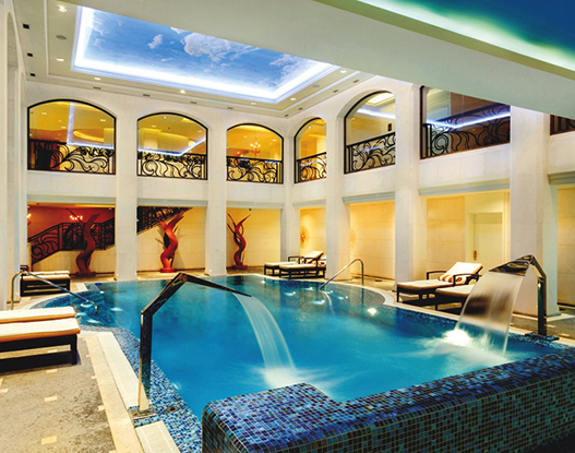 moscow_spa