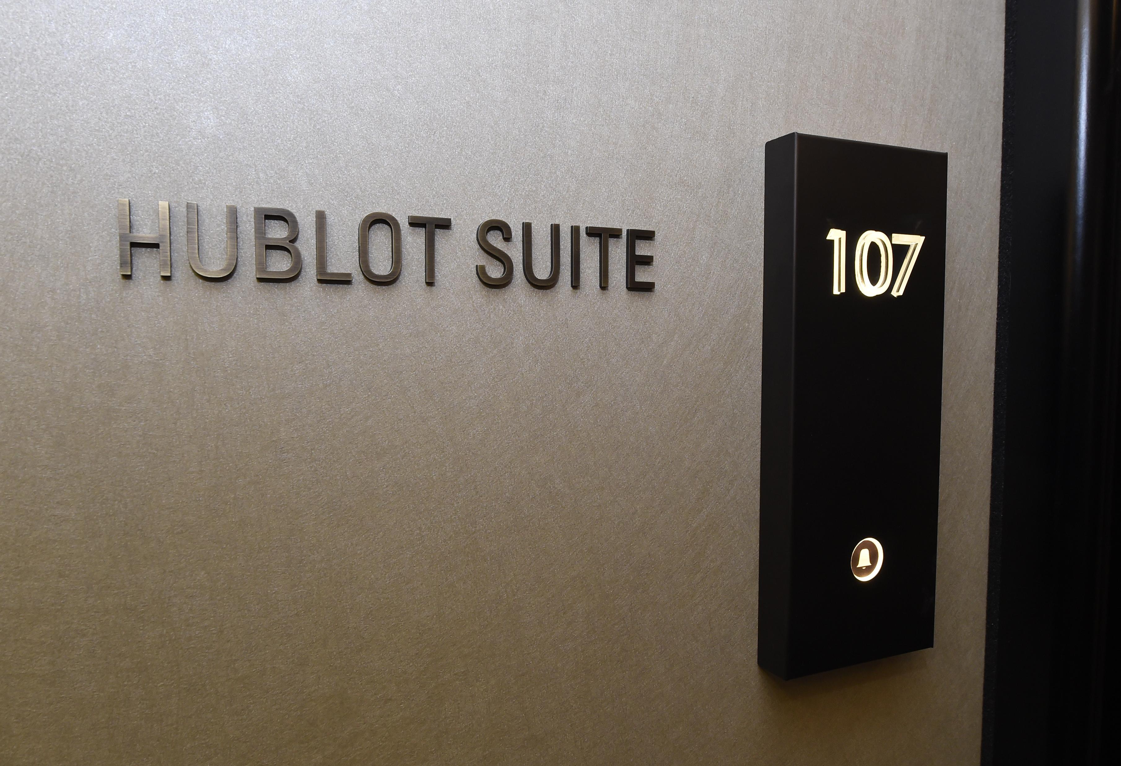 Hublot 107 Suite (12)