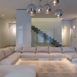 artloft berlin mitte luxury living room