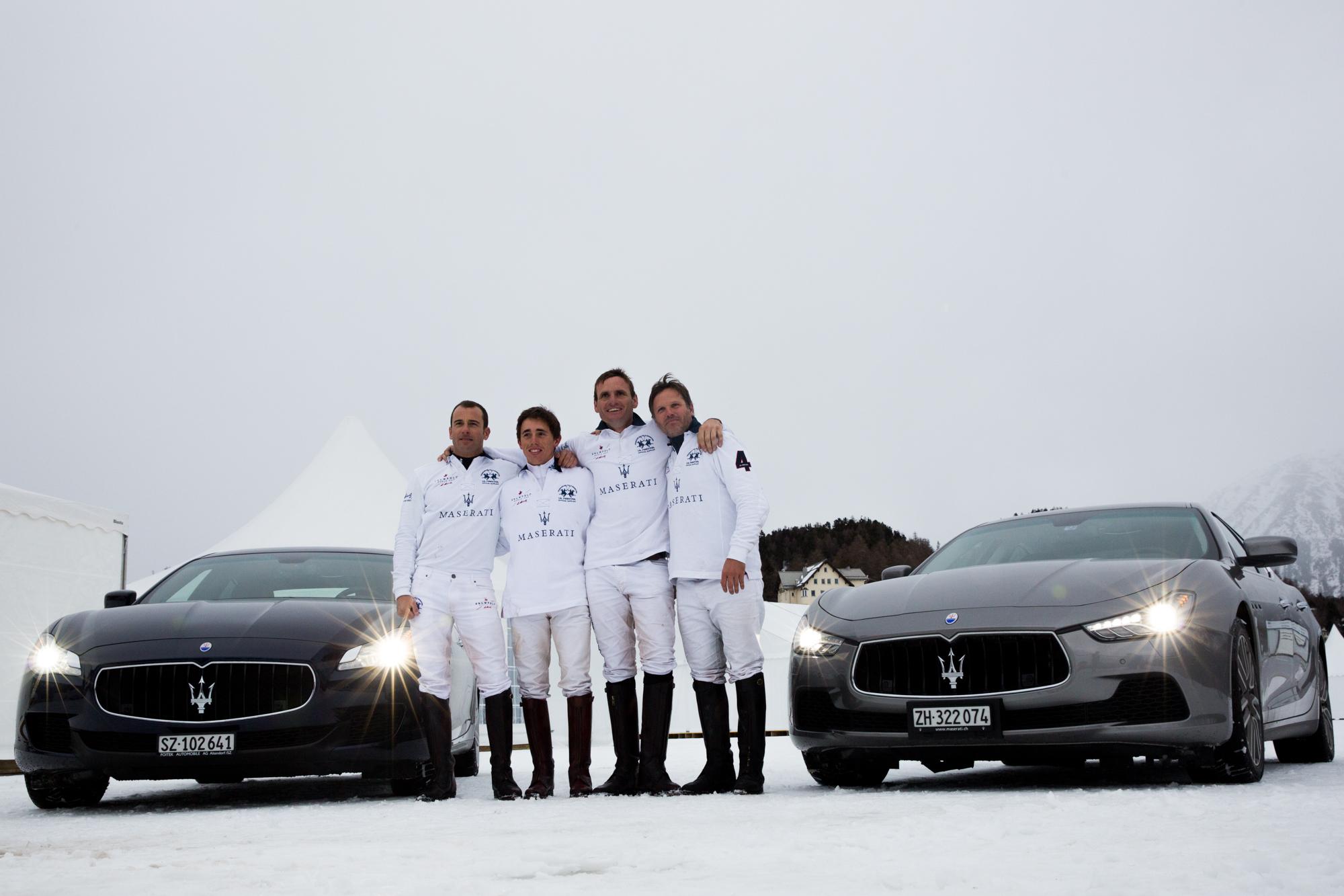 2016-01-31-Maserati-Polo.St.Moritz-10