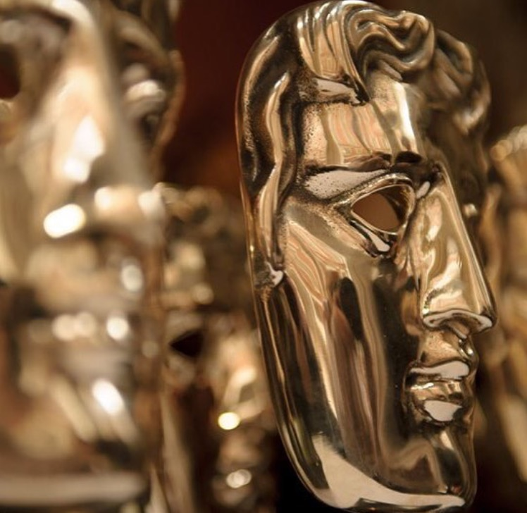 BAFTA in LONDON (by Nga)
