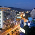 Andaz WestHollywood Forbes