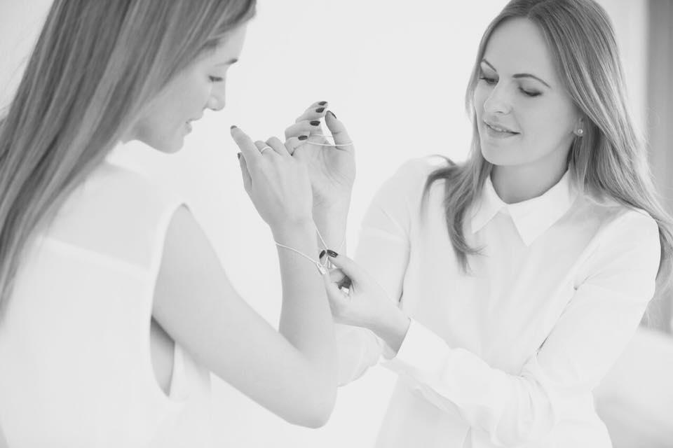Bianca Gubser Keyman Nel-Olivia Waga Louis Vuitton UNICEF Make A Promise 1