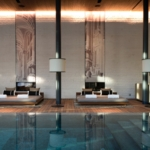 CAM-Pool-Indoor Pool-Lounges 01