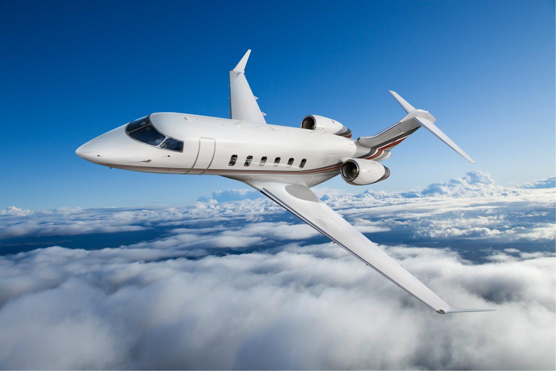 NetJets_Challenger 350_1500x1000_300dpi_(c)Bombardier