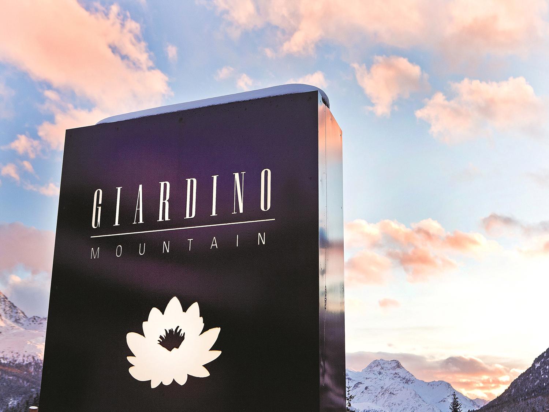 gm_exterior_logo