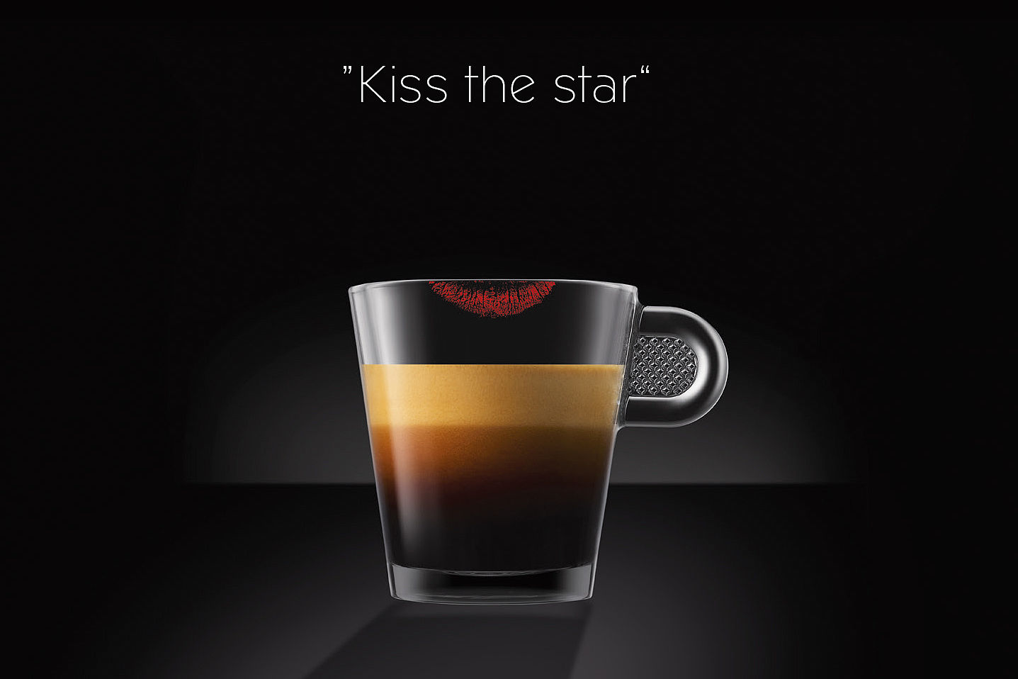 normal_nespresso-visual