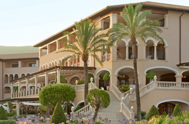 The-St-Regis-Mardavall-Mallorca-Resort