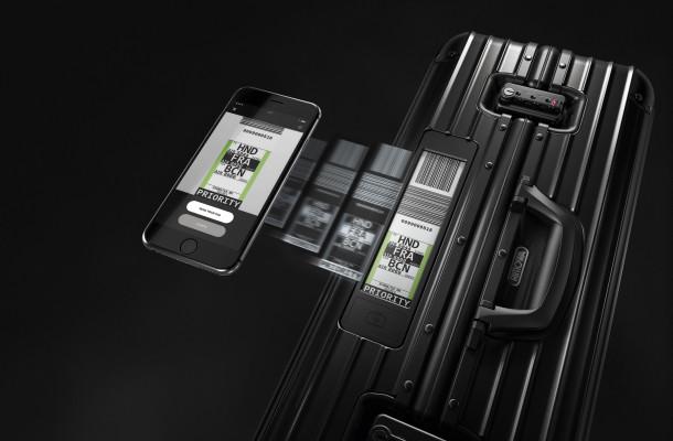 V.COM_RIMOWA_RIMOWA Topas Stealth_Smartphone