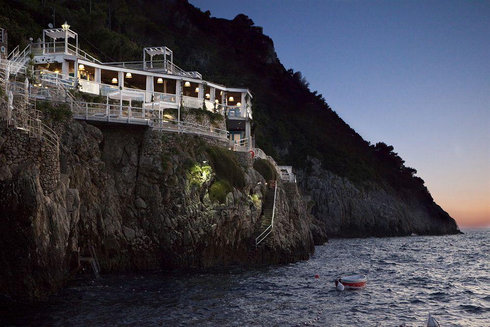 FORBES: 5 European A-Lister Summer Hotspots for a Last Minute Getaway