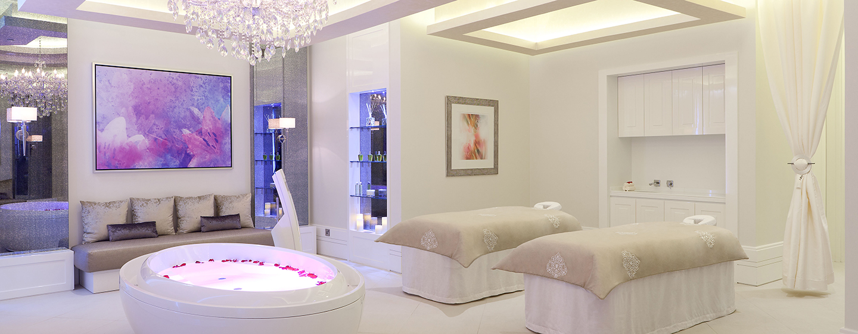 Waldorf Astoria Dubai  Palm Jumeirah 4