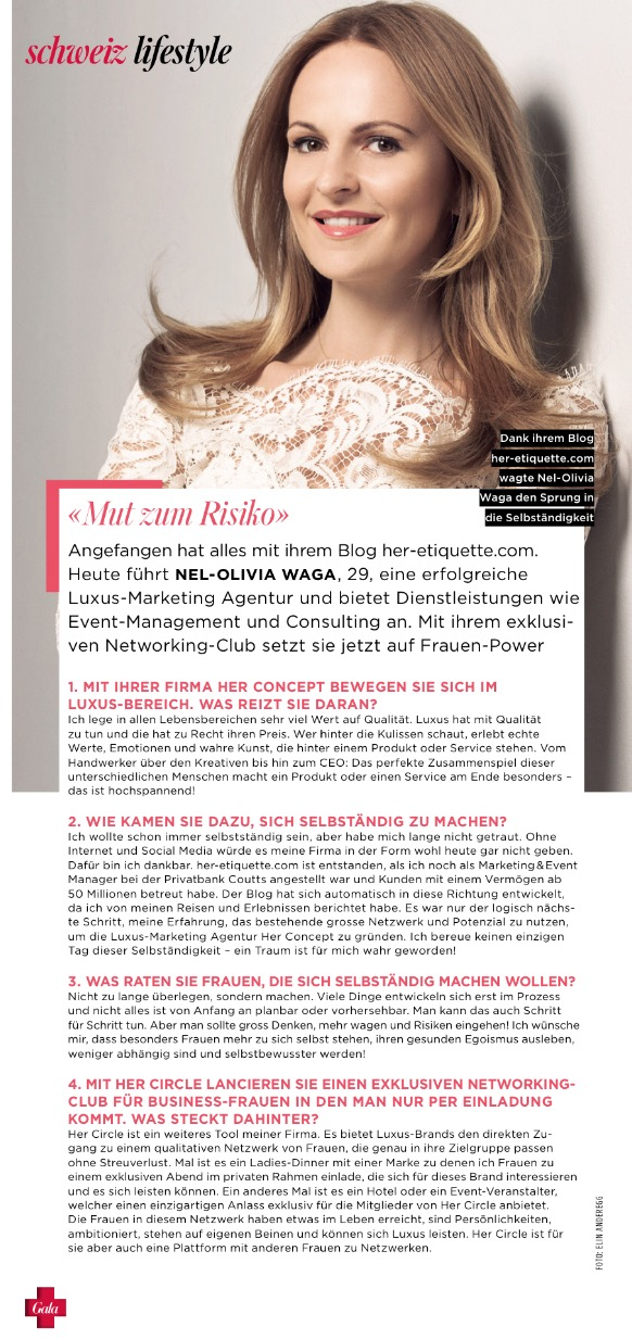 Nel-Olivia Waga_HER CONCEPT_HER ETIQUETTE_GALA_LUXURY MARKETING