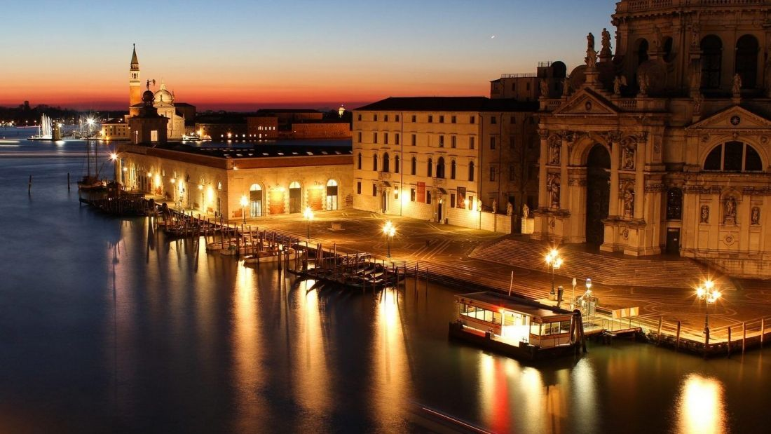 sunset-gritti-palace-view