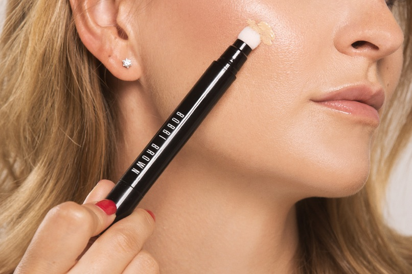 Bobbi Brown, Nel-Olivia Waga, Retouching Wand