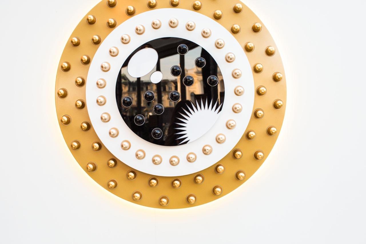 Nespresso Zurich Film Festival