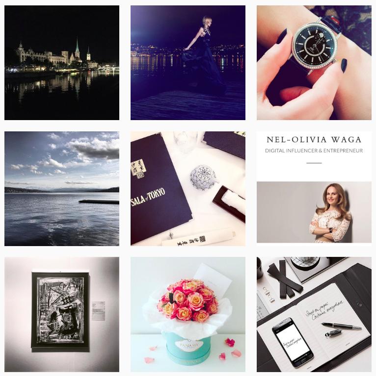 her etiquette instagram 1