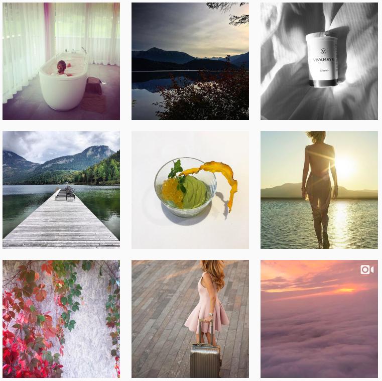 her etiquette instagram 2