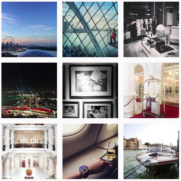 her etiquette instagram 4