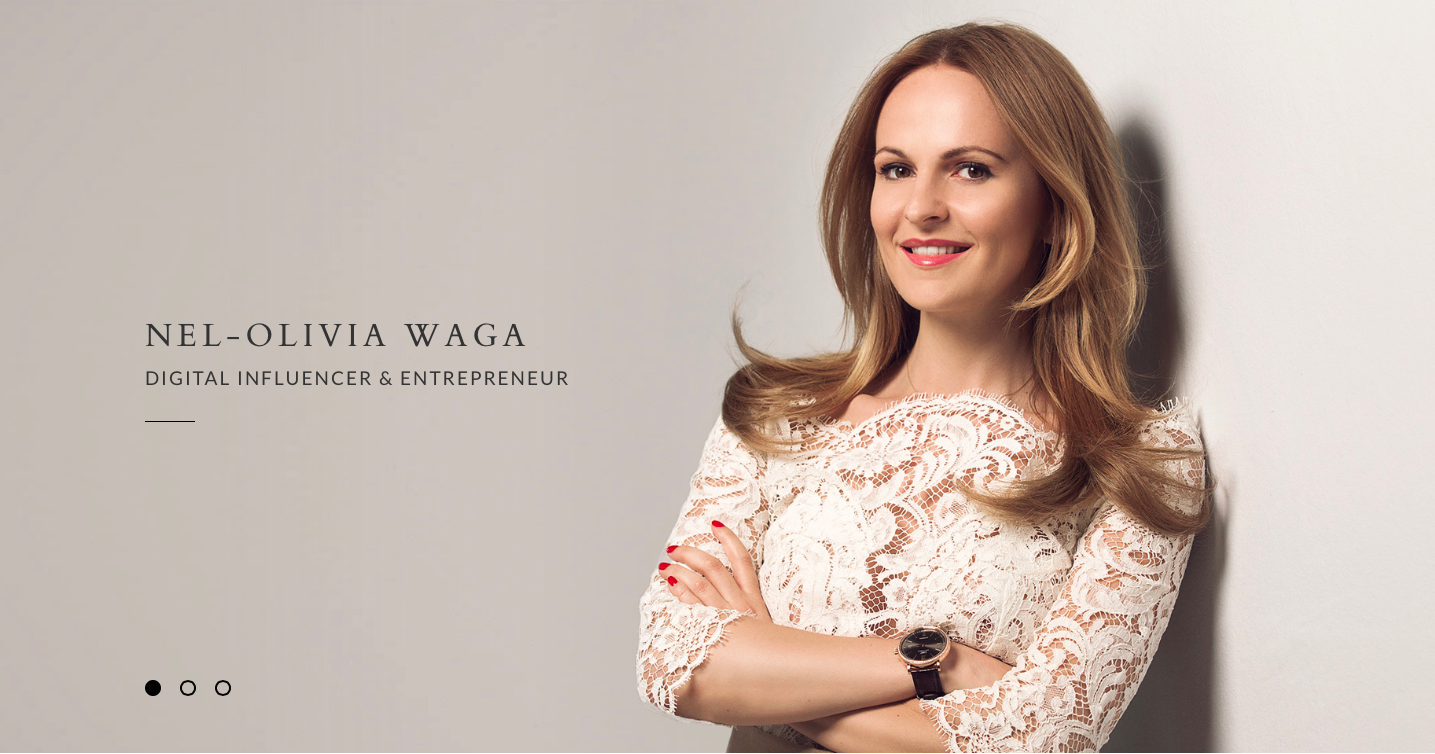 Nel-Olivia Waga