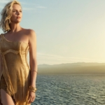 Dior J'adore Charlize Theron_behindthescenes 3