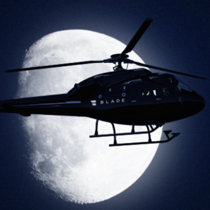 Supermoon_Blade_New York_Forbes_Nel-Olivia Waga