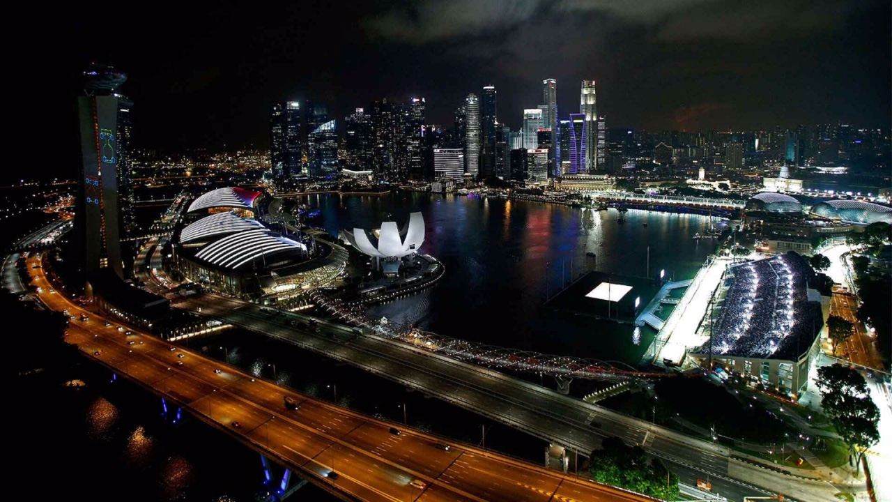 f1 formula in singapore Singapore f1 grand prix tour packages and prices, formula 1 tickets, grand prix travel prices, 2018 singapore grand prix tour packages.
