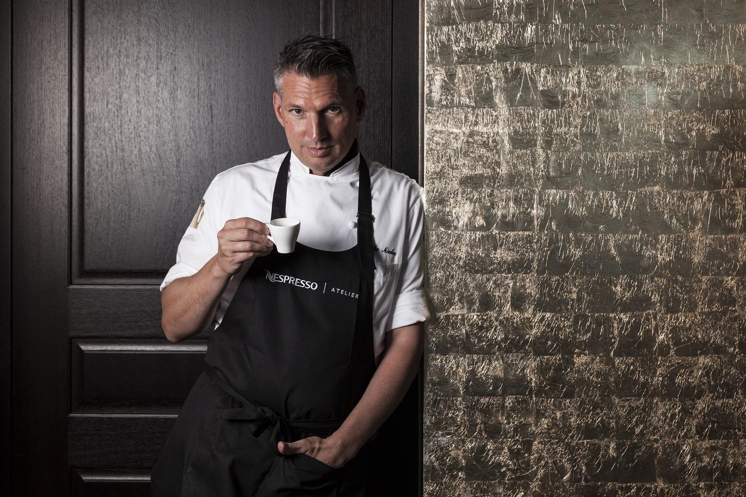 nespresso_gourmet-weeks_heiko-nieder_2