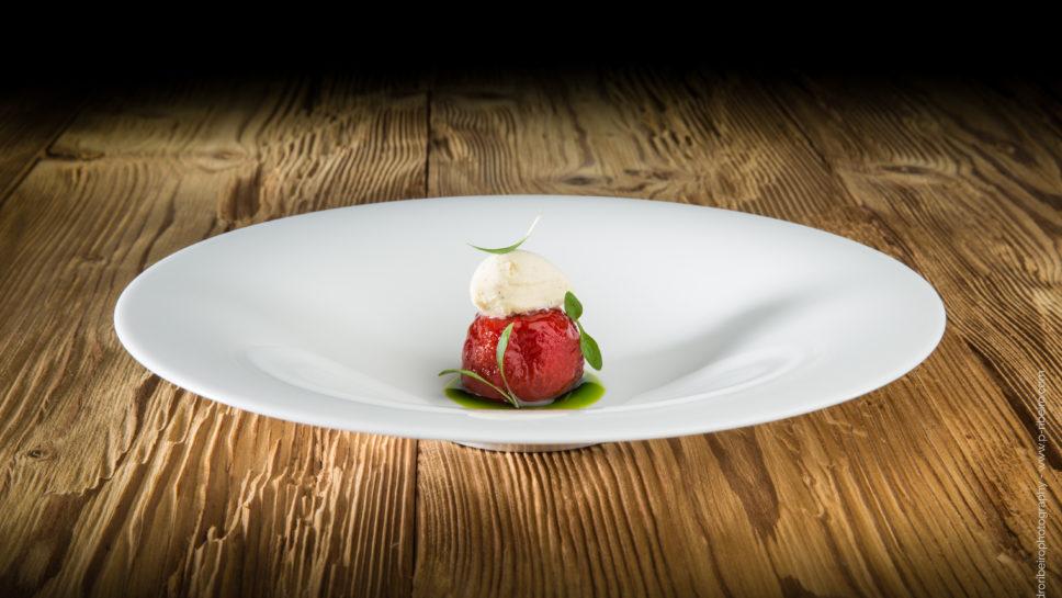 nespresso_gourmet-weeks_tomate