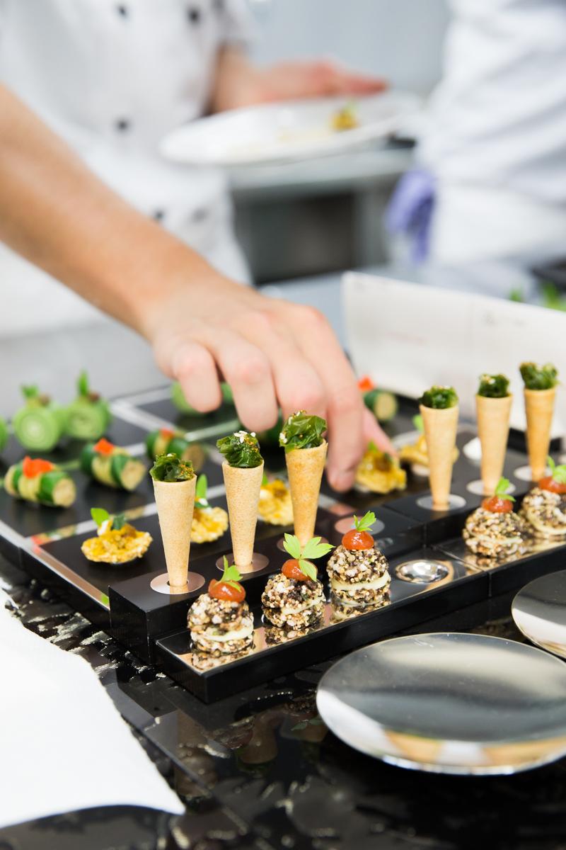the-restaurant_the-dolder-grand_kleinigkeiten