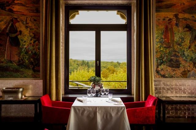 the_restaurant_2016_2_original_11985