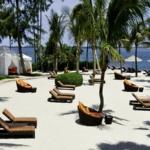 miami-oasis-beach-club-private-beach-2